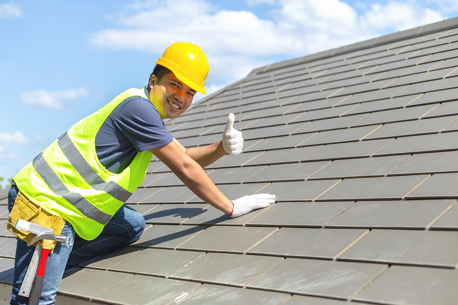 Tired of Dealing With Dishonest Roofing Companies?
